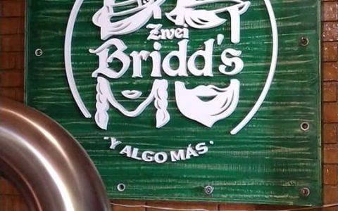 bridds