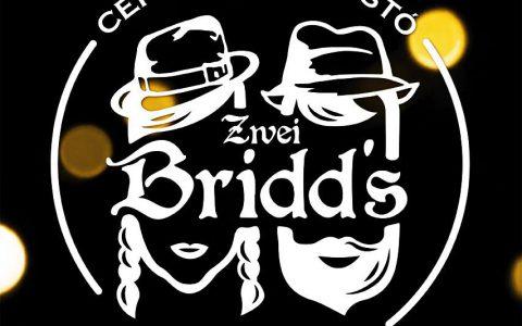 bridds4